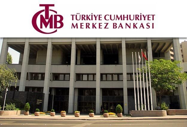 EKONOM: TURKI MAMPU TERAPKAN EKONOMI SYARIAH SECARA TOTAL