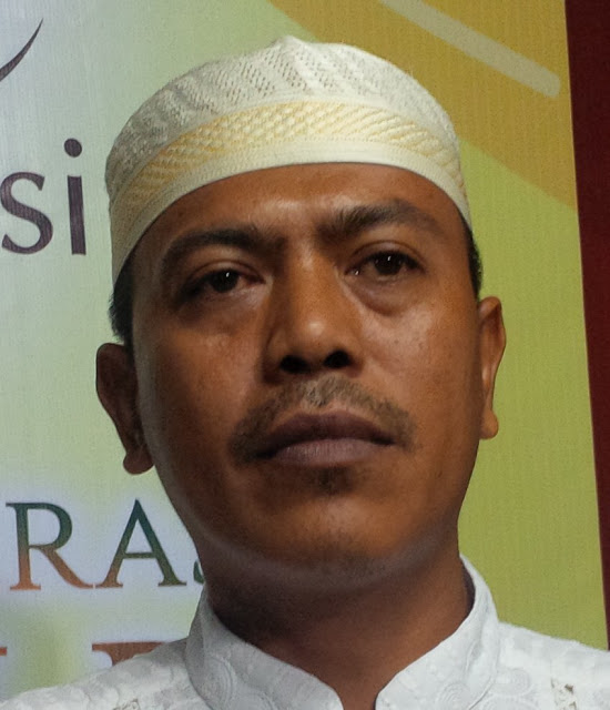 ULAMA ACEH: HUKUM SYARIAT ISLAM HARUS CIPTAKAN KEHARMONISAN