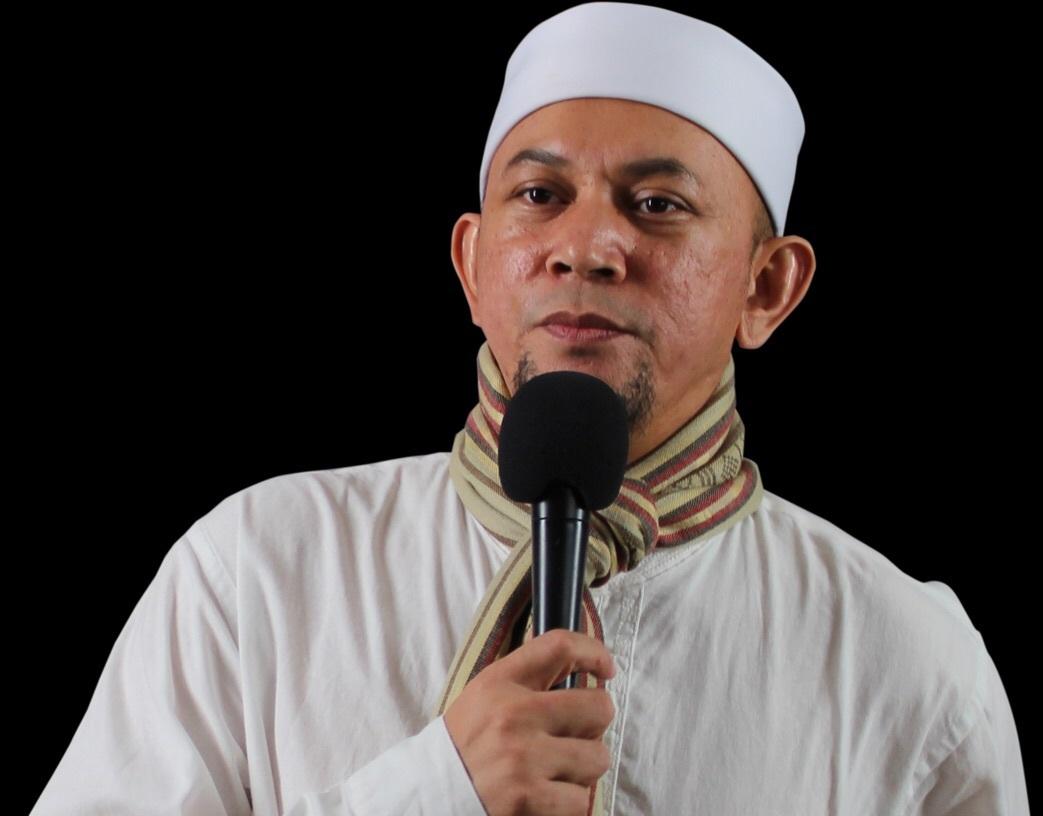 Pancasila Dalam Timbangan Syariah (oleh Ustadz Erick Yusuf)