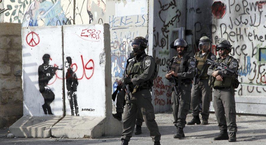 KEMENKES: ISRAEL BUNUH 72 WARGA PALESTINA SEJAK AWAL OKTOBER