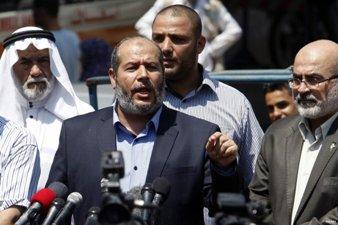 Hayya: Hamas Akan Terus Lawan Kesepakatan Abad Ini