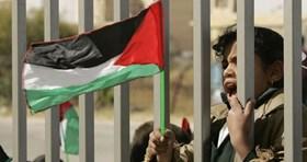 UNRWA: KRISIS EKONOMI DI JALUR GAZA MENINGKAT