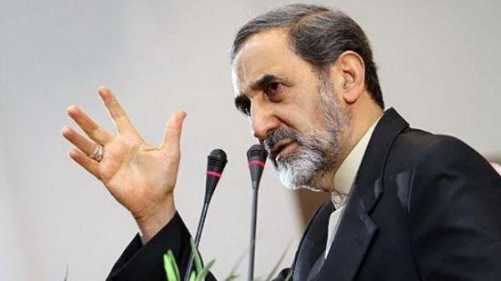 "NASIB ASSAD ADALAH ""GARIS MERAH"" BAGI IRAN"