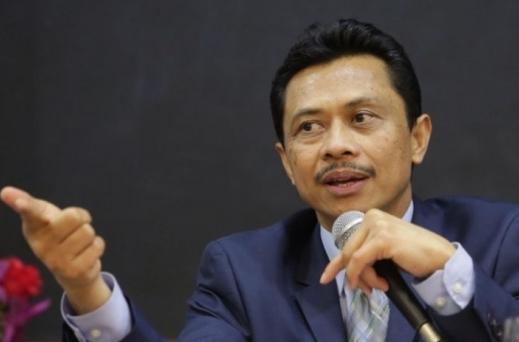 Indonesia Terancam Radikalisme: Fakta atau Mitos? -Bag. 1 (Oleh: Shamsi Ali*)