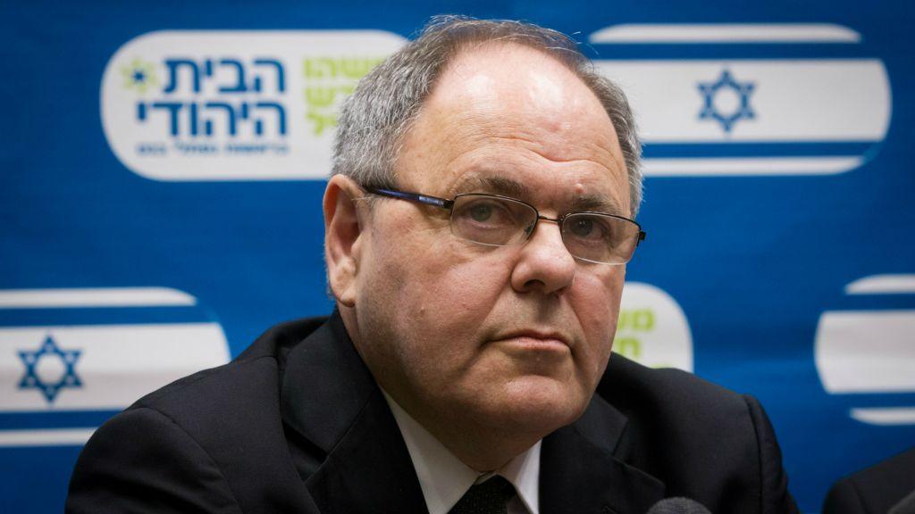 BRASIL TUNDA PERSETUJUAN TERIMA DUTA BESAR BARU ISRAEL