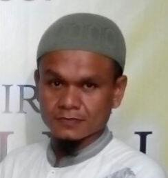 GUBERNUR ACEH SIAPKAN DAI BIMBING AQIDAH MUALLAF DI PERBATASAN ACEH – SUMUT  