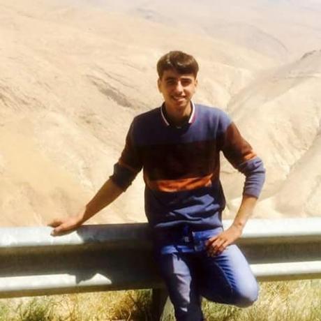 Sopir Israel Pukul Dua Pemuda Pengendara Motor Palestina