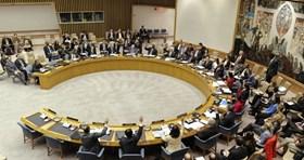 Arab Saudi Tuntut Perlindungan Internasional Untuk Palestina