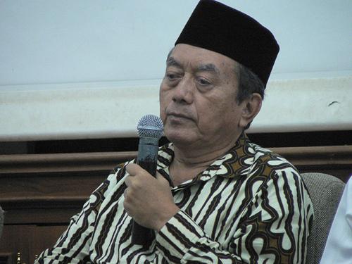 DMI : Kemerdekaan Indonesia untuk Keadilan dan Kesejahteraan