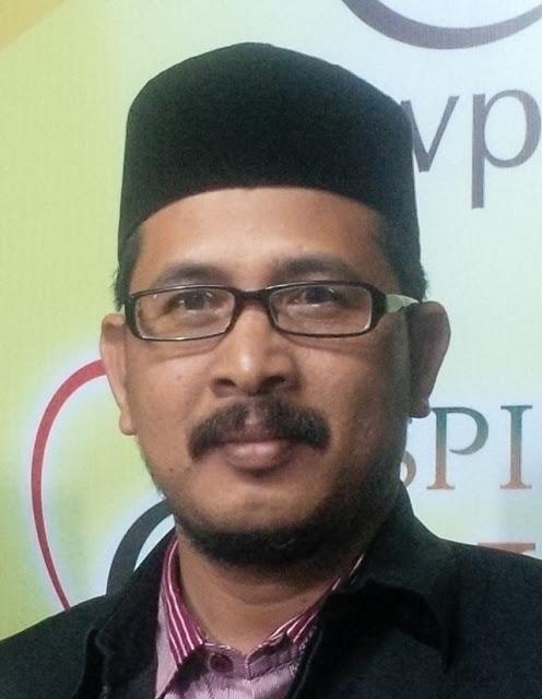 ULAMA ACEH: BERHENTI MENYALAHKAN SESAMA MUSLIM