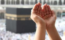 Doa Perbaikan Urusan Dunia Akhirat