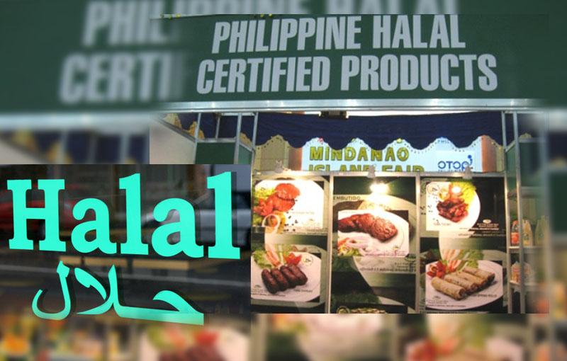 Filipina Serius Jalani Proyek Wisata Halal