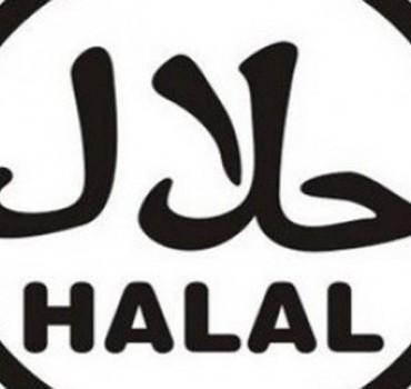 Wujudkan Jakarta Kota Halal, LPPOM MUI Siapkan Ratusan Auditor
