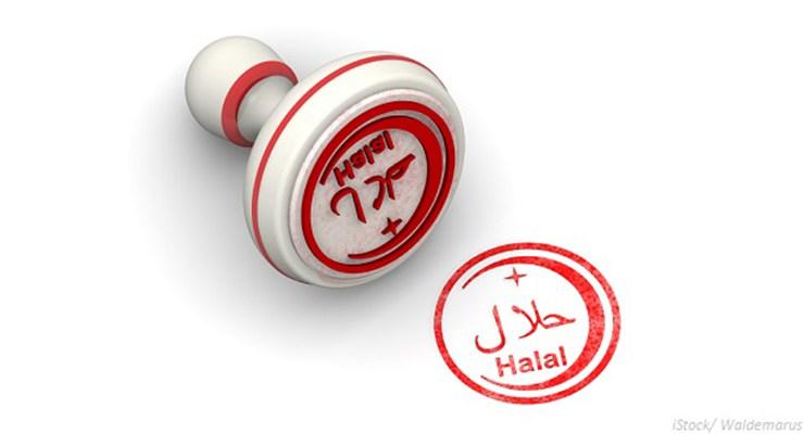 Seven Scent Perusahaan Kosmetik Bersertifikat Halal Pertama di Inggris