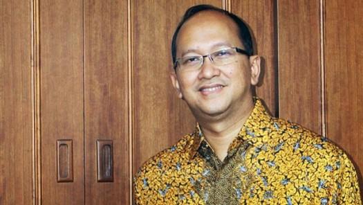 Kadin Indonesia: Arah Kebijakan Ekonomi Indonesia Belum Jelas