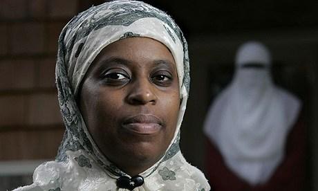 Presiden Baru Gambia Wajibkan Pns Muslimah Pakai Jilbab