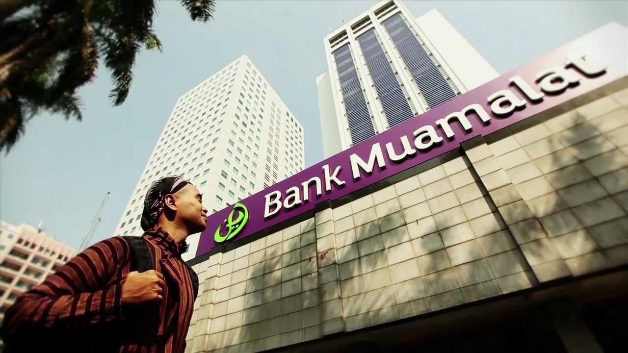 Bank Muamalat Hibahkan Lebih 1.500 Furnitur ke Lembaga Pendidikan