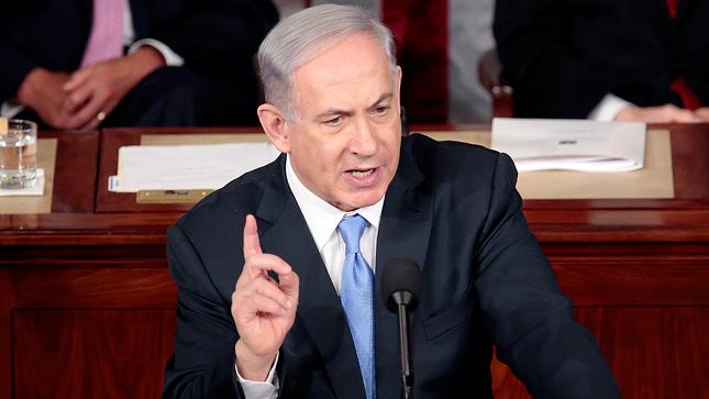Faksi-Faksi Palestina: Radikalisme Netanyahu Harus Dihadapi dengan Gerakan Perlawanan