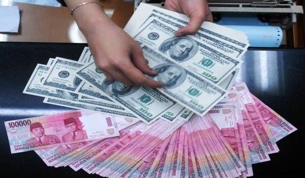KAMMI Minta Gubernur BI Baru Stabilkan Nilai Rupiah