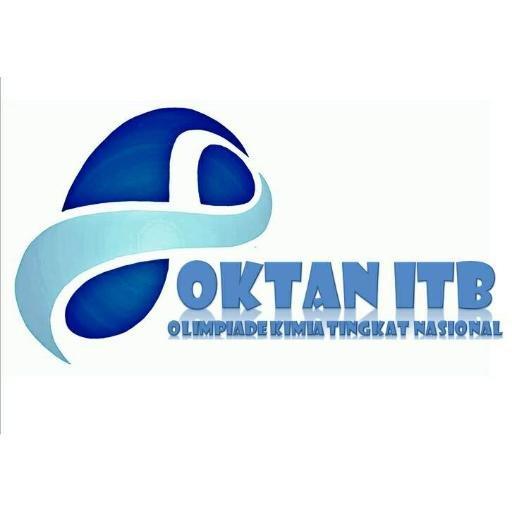 OKTAN 2016: Tingkatkan Kompetensi dan Kompetisi Siswa di Bidang Kimia