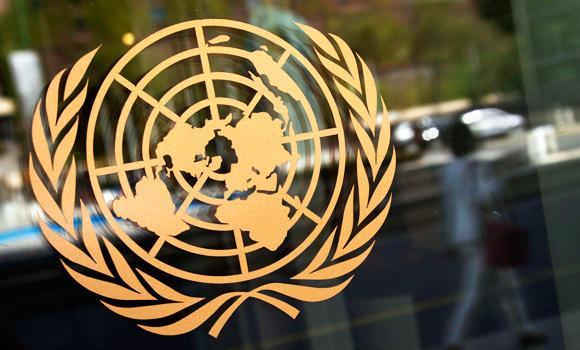 PBB Adopsi Proposal Saudi Soal Perlindungan Data Personal