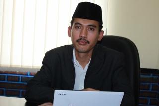 MUI: Komisi Fatwa Akan Adakan Sidang Pleno Bahas Vaksin Covid-19