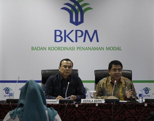 Empat Kesepakatan Ditandatangani Dalam Forum Bisnis Indonesia-Belanda