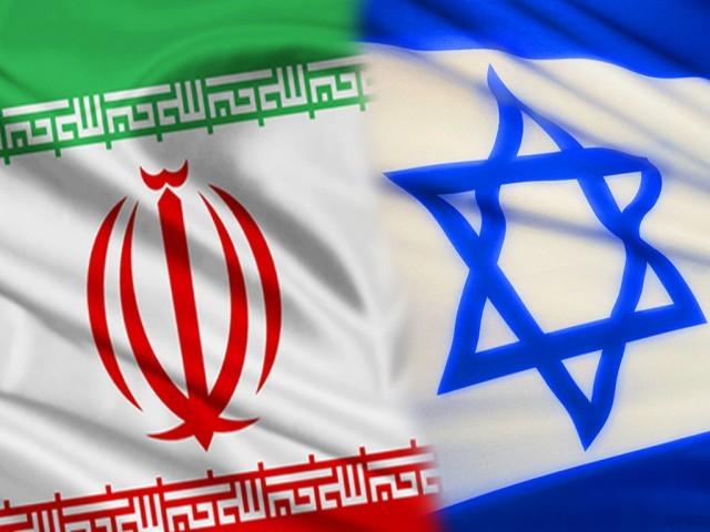 Media Sudan Sorot Pemerintah Tolak Hubungan Diplomasi Iran Dan Israel