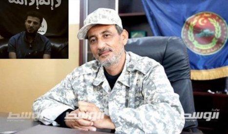 Dewan Kepresidenan Libya Umumkan Pemerintah Persatuan Baru