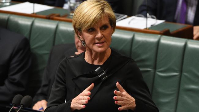 Australia Berikan Bantuan Lanjutan untuk Tangani Difteri di Kamp Rohingya