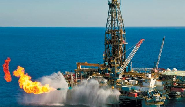 Yordania Pertimbangkan Pembatalan Kesepakatan Gas dengan Israel