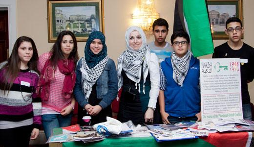 Irlandia Kampanyekan Solidaritas Palestina dengan Aksi Boikot