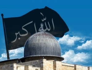 Pembebasan Al-Aqsha, Jihad Sepanjang Masa