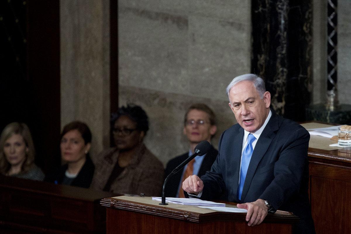 Israel Dukung Langkah Arab Saudi Lawan Qatar