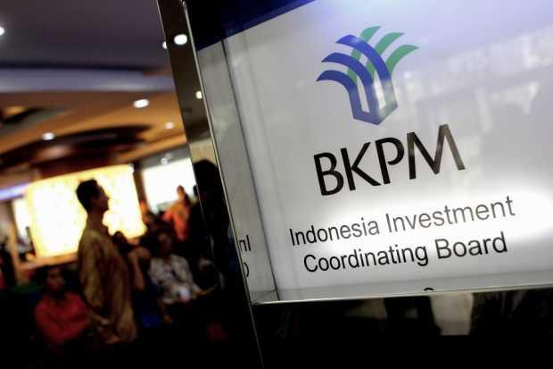 BKPM Promosikan Kawasan ke 130 Perusahaan Jepang