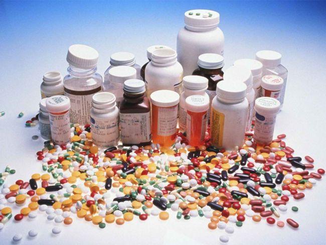 Perusahaan Farmasi Korsel Siap Investasi Rp 1,1 Triliun Di Indonesia