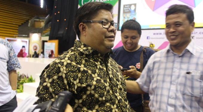 JSIT kerjasama Dengan Petrosains Malaysia Tingkatkan Kualitas Guru