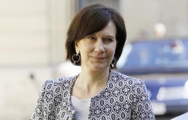 Menteri Hak-Hak Perempuan Perancis Lecehkan Muslimah Berjilbab