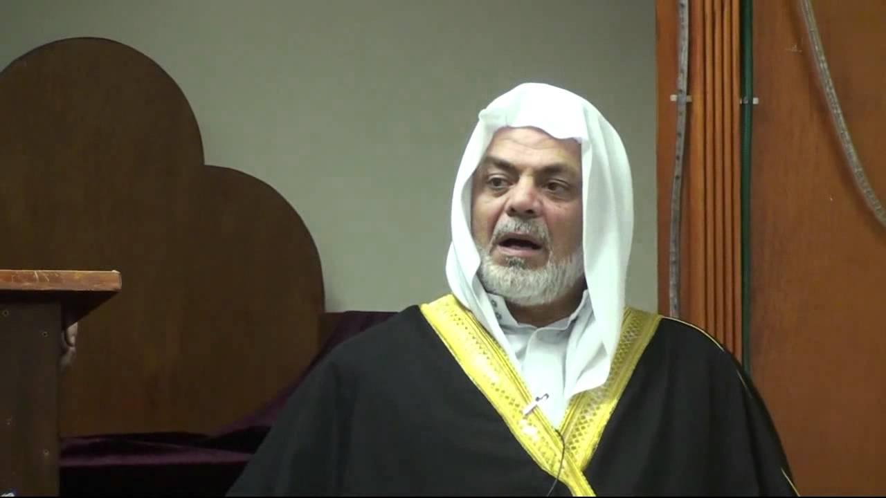 Khatib Sholat Jumat di Al-Aqsha: Al-Quds Tetap Milik Islam