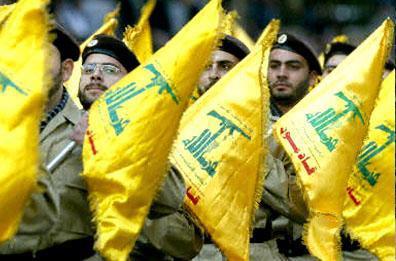 Liga Arab Tetapkan Hizbullah Sebagai Teroris, Lebanon dan Irak Keberatan