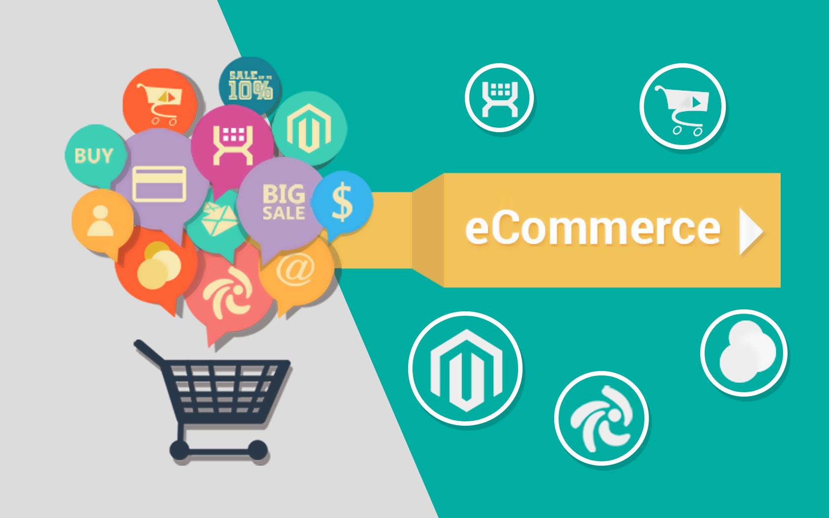 Investor Korsel Minat Investasi E-Commerce di Indonesia Sebesar Rp 125 Miliar
