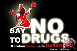 Proyek Narkoba dan Pornografi AS ke Dunia Arab