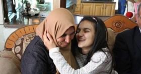 Tawanan Termuda Palestina Beberkan Kejahatan Israel