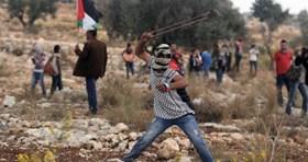 Hamas: Intifadhah Al-Quds Lanjutan Hari Tanah