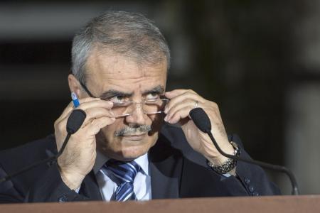 Oposisi: Rezim Assad Lakukan 2.000 Pelanggaran Gencatan Senjata