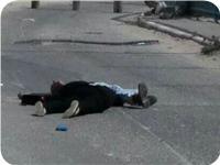 Israel Tembak Wanita dan Pemuda Palestina