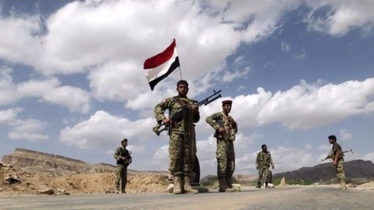 Pembicaraan Damai Yaman Dimulai di Kuwait
