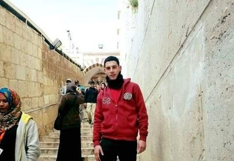 Israel Umumkan Kematian Terduga Pelaku Peledakan Bus di Al Quds