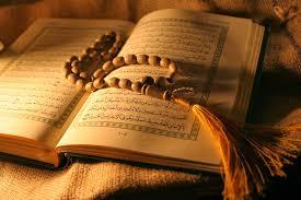 Raih Kemuliaan Dengan Al-Qur'an
