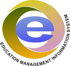 Kemdikbud-Kemenag Integrasikan Sistem Interface Pengelolaan Data Referensi Peserta Didik